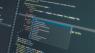 «Яндекс.Практикум» запустил онлайн-курсы для Junior-разработчиков