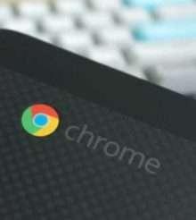 Google рассказала, как будут работать приложения Windows в Chrome OS