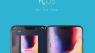 OnePlus представит новую версию фирменной оболочки для смартфонов 11 августа
