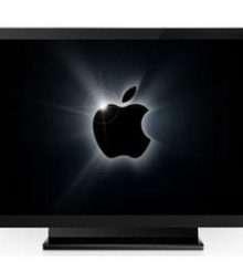 Телевизоры Apple выйдут в 2014 году
