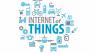 США сможет использовать Интернет вещей для слежки