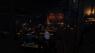 Видео: игрок показал, как выглядит The Witcher 3: Wild Hunt с 50 графическими модами