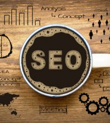 Эффективное SEO продвижение сайта — три пакета услуг от компании «Site Ok»