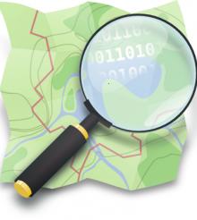 Лицензирование баз данных. Часть 2