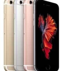 iPhone 7 получит 6-ядерный процессор