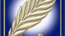 БГУ среди 700 лучших вузов мира