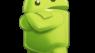 У Android больше лояльных пользователей, чем у iOS