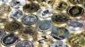 Заработок на криптовалютах в Интернете