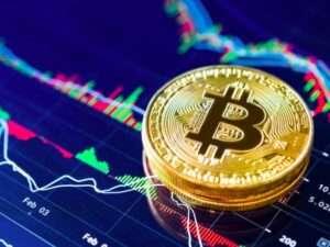 Регулируемые биржи криптовалют