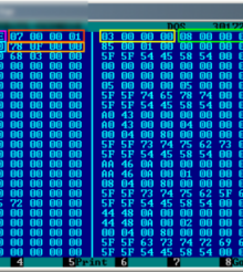 Липосакция для fat binary. Ломаем программу для macOS с поддержкой нескольких архитектур